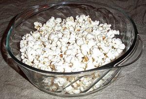 w-popcorn